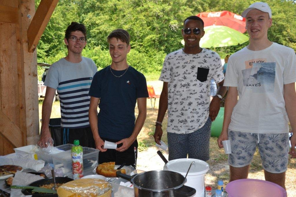 Barbecue_0291